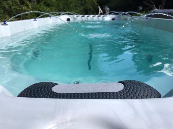 Activity 2 passion spas bespoke swim spas