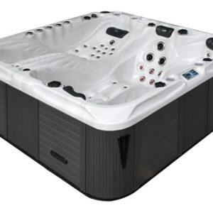 passion spas 4 person luxury euphoria hot tub